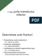 adenocarcinoma de próstata acinar gleason 7 3 4 discapacidad