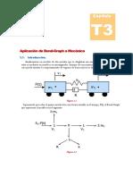 T03_Mecanica