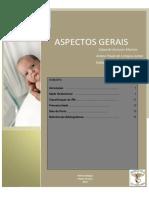 Aspectos Gerais - Neonatologia