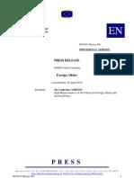 EU Report