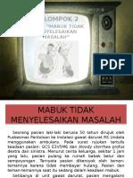 Pleno2.pptx