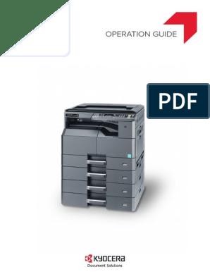 TASKalfa_1800_2200_OG_EN | Image Scanner | Printer (Computing)