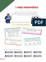 U01_Tercero.pdf