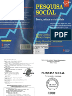Livro Minayo completo.pdf