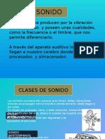 SONIDO Y MUSICA.pptx