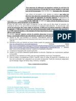 act2b.docx