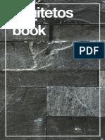 160404 - ArquitetosYearBook