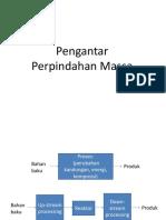 1_Perpindahan massa.pdf