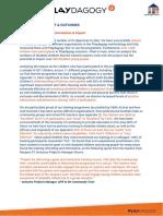 Playdagogy Impact & Outcomes 2016.pdf