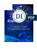 COMPANY PROFIL.pdf
