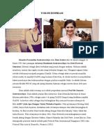 Diandra Paramitha Sastrowardoyo