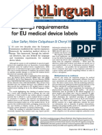 Language-requirements-for-EU-medical-device-labels.pdf