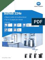 bizhub_224e_DATASHEET_5_eu.pdf