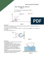 Serie1_RDM.pdf