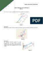 Serie4_RDM.pdf