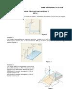 Serie3_RDM.pdf
