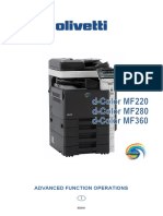 MANUALE stampante d-Color_MF220.pdf