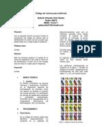 Código de colores para telefonía  Gabriel Orlando Ortiz Zárate  40073.pdf