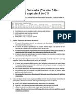 Examen Capitulo 5 Modulo 4.pdf