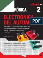 Electronica_Del_Automovil.pdf