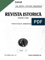 BCUCLUJ_FP_279849_1941_027_001_012.pdf