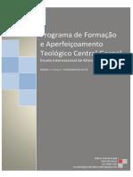 fundamentos_da_fe_completo.pdf