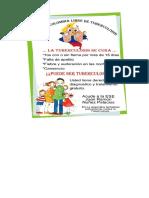 10. volante TBC.pdf