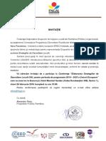 Invitatie Bucuresti - FNGAL 26 Februarie G.pdf