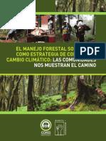 EL MANEJO FORESTAL SOSTENIBLE COMO ESTRATEGIA DE COMBATE AL CAMBIO CLIMÁTICO.pdf