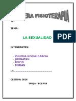 CARRERA FISIOTERAPIA.doc