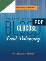 BloodGlucoseLoadBalancing_DrMarleneMeritt.pdf