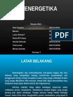 Fisprod Bioenergetika Kel.3.ppt