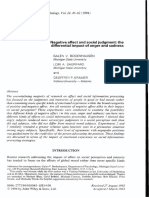 2-Negative-affect-and-social-judgement.pdf