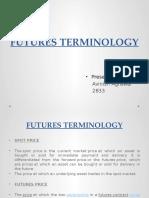 future Terminology.pptx
