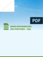 boardresponsibilitiesstructures-faqs.pdf