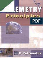 TELEMETRY PRINCIPLES PATRANABIS.pdf