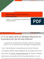 4.Teoría Clásica del Comercio Internacional-Ricardo-Torrens.pptx