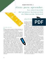 construccion_proceso_lectoescritor_EI.pdf
