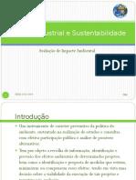 4GISUS_AIA1_NOVO.pdf