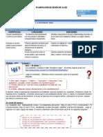 FCC - U3 - 2do Grado - Sesion 03.doc