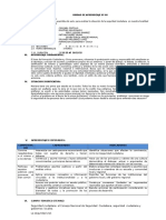 FCC1 - PLANIFICACION UNIDAD 06.docx