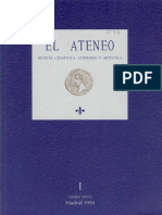 El ateneo.pdf