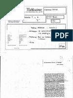ALTHUSSER El-conocimiento-del-arte-y-la-ideologia.pdf