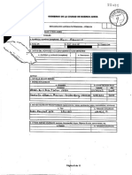 Macri-declaracion-jurada-2008.pdf