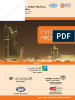 Near Surface-Onsite Brochure.pdf