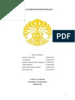 TUGAS TEKNOLOGI PENGEMASAN.pdf
