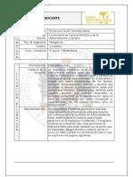 Estructura Social Contempornea.pdf