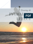The_Pygmalion_Effect_Article.pdf