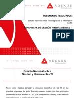 Enti_Benchmark de Gestión y Herramientas TI.pdf