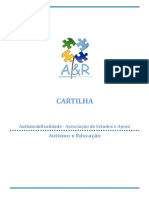 Cartilha-AR-Out-2013.pdf